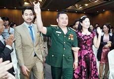 Chuyển hồ sơ vụ án 'ông trùm' đa cấp Liên Kết Việt lên Tòa án