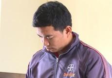 'Lật kèo' mua dâm, khách làng chơi hầu tòa vì hiếp dâm trẻ em