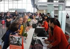 Jetstar công bố kết quả khảo sát 30 ngàn khách du lịch