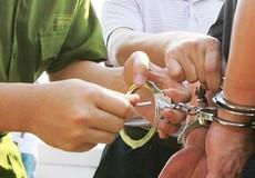 Khởi tố nam thanh niên làm bé gái 15 tuổi có thai