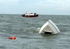 Tiếp tục truy tố 2 giám đốc trong vụ chìm tàu Cần Giờ