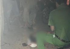 Nghi bắt cóc trẻ em, một thanh niên bị đánh đến tử vong