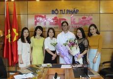 """Live: """"Thai sản trọn gói - giải pháp thông minh cho mẹ bầu hiện đại"""""""