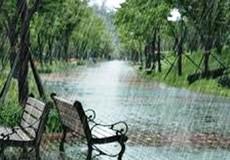 Không khí lạnh tràn về, miền Bắc sẽ có mưa, giông lốc mạnh