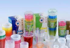 EU chính thức ban hành luật cấm dùng đồ nhựa một lần