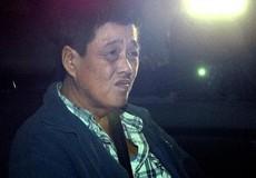 Người gốc Việt nhét kim khâu vào dâu Tây Úc đối diện mức án 10 năm tù giam
