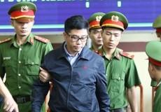Tại sao Nguyễn Văn Dương được miễn trách nhiệm hình sự về tội Đưa hối lộ?