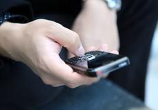 Ghi âm khi nói chuyện điện thoại ở Mỹ, bạn có thể bị phạt tù