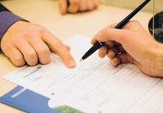 Hợp đồng cộng tác viên được xem là hợp đồng dịch vụ