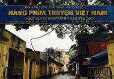 'Ông lớn' vận tải thuỷ Vivaso sẽ rút vốn khỏi Hãng phim truyện Việt Nam?