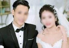 Chàng rể bị mẹ vợ kiện hiếp dâm con gái