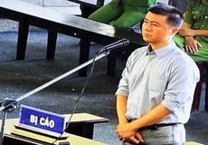 Bị cáo Phan Sào Nam: Tự tin vì 'ổ bạc' từng bị kiểm tra nhưng không bị xử lý
