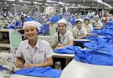 Lương hưu được điều chỉnh đối với lao động nữ