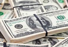 Thêm vụ mua bán 100 USD bị phạt 40 triệu đồng ở Nghệ An
