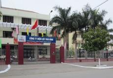 """Thông tin bất ngờ việc Phó Giám đốc Điện lực tỉnh Thái Bình """"mất tích"""""""