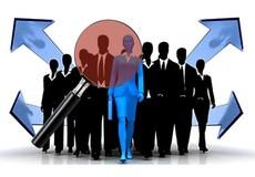 Quy định mới về xét tuyển công chức từ năm 2019