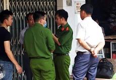 Vụ đánh chết người mừng tuyển Việt Nam vô địch, 6 nghi can đầu thú