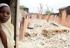 Dư luận thế giới phẫn nộ trước vụ hơn 200 nữ sinh bị bắt cóc tại Nigeria