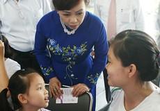 Bộ Y tế kêu gọi bảo vệ trẻ em trước dịch bệnh mùa hè