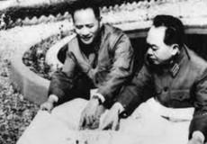 Đại tướng Hoàng Văn Thái - Tổng Tham mưu trưởng đầu tiên của quân đội ta