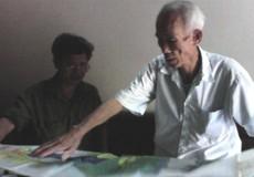 Quản lý đất đai tại xã Song Phương: Sai phạm chồng sai phạm