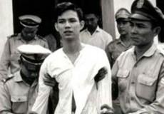Kỷ niệm 50 năm ngày mất của Anh hùng liệt sĩ Nguyễn Văn Trỗi