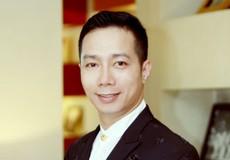 """NTK Đỗ Trịnh Hoài Nam: """"Thời trang tạo nên giá trị con người khi xuất hiện"""""""