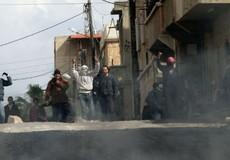 Khởi đầu vòng đàm phán mới về hòa bình tại Syria
