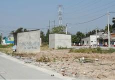 Nguy cơ tiểu dự án 'băm nát' quận 12 (TP HCM)