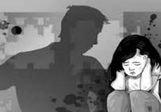 Hiếp dâm bất thành, nam thanh niên vẫn phải lãnh án