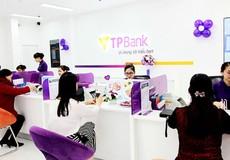 Khai trương TPBank Thanh Hóa theo chuẩn ngân hàng hiện đại