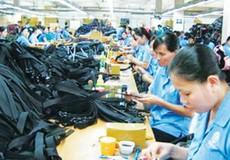 Làm gì khi chi phí lao động không còn là lợi thế?