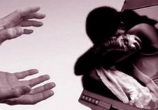 Thái Lan tăng cường truy bắt tội phạm buôn bán người