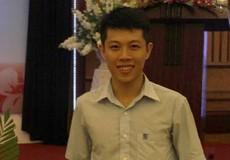 Gặp người bán 24 biệt thự cao cấp FLC Hạ Long trong hai tháng
