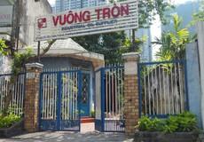 Cưỡng chế sai luật, chủ tịch UBND quận Bình Thạnh bị kiện ra tòa