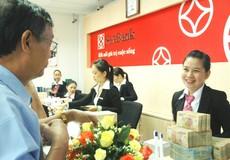 SeABank cho vay doanh nghiệp với lãi suất chỉ từ 7%/năm