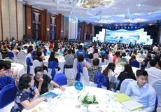 """Khách hàng """"chen chân"""" tham dự Lễ giới thiệu The Coastal Hill - FLC Grand Hotel Quy Nhơn"""