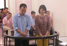 Cặp đôi người ngoại quốc lừa đảo qua điện thoại sa lưới tại Việt Nam