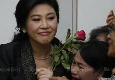 Hé lộ những tình tiết mới về cuộc bỏ trốn của bà Yingluck
