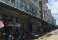 Huyện Đông Hải, Bạc Liêu: Nên tôn trọng người dân