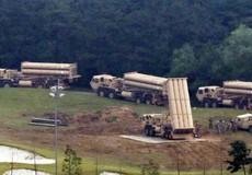 Trung Quốc nhất trí về việc trừng phạt Triều Tiên