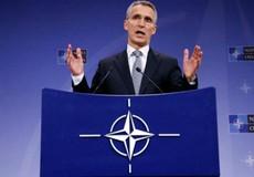 NATO cảnh báo Triều Tiên