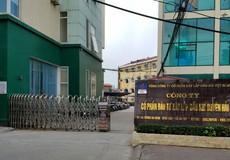 PVC Duyên Hải: Nhập nhèm việc bổ nhiệm nhân sự