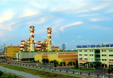 Tổng Công ty Điện Lực Dầu khí: Kết quả kinh doanh khả quan trước thềm IPO