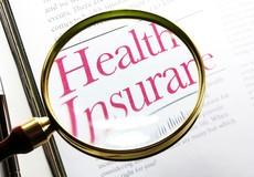 Bảo lãnh viện phí – tiện ích thanh toán ưu việt cho khách hàng có bảo hiểm sức khỏe khi đi khám chữa bệnh