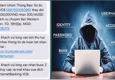 Kinh doanh online ở Nghệ An: Cẩn thận rơi 'bẫy' lừa đảo