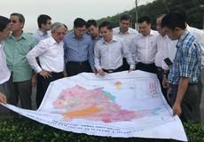 Bộ GTVT: Đẩy nhanh tiến độ 2 dự án lớn tại Đồng Nai