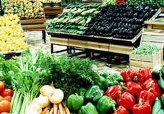 Xuất khẩu rau quả có thể đạt kỷ lục 3,6 tỷ USD