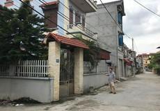 Đông Anh, Hà Nội: Cần giải quyết dứt điểm khiếu nại của người dân