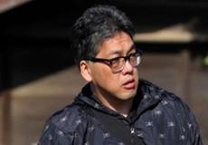 Đề nghị Nhật sớm xét xử, đưa ra bản án thích đáng với kẻ sát hại bé Nhật Linh